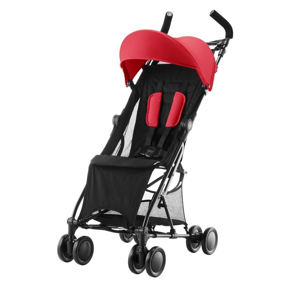 Britax Holiday Lightweight Stroller (Cabin Size) -