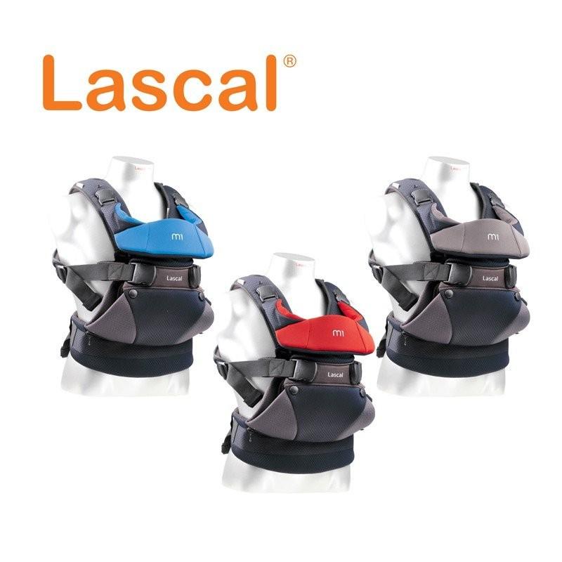 Lascal M1 Baby Carrier (Multiple colours)