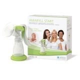 Ardo Amaryll Start Manual Breast pump