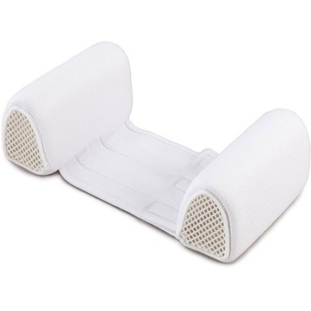 The First Years Air-Flow Sleep Positioner 5 Inch