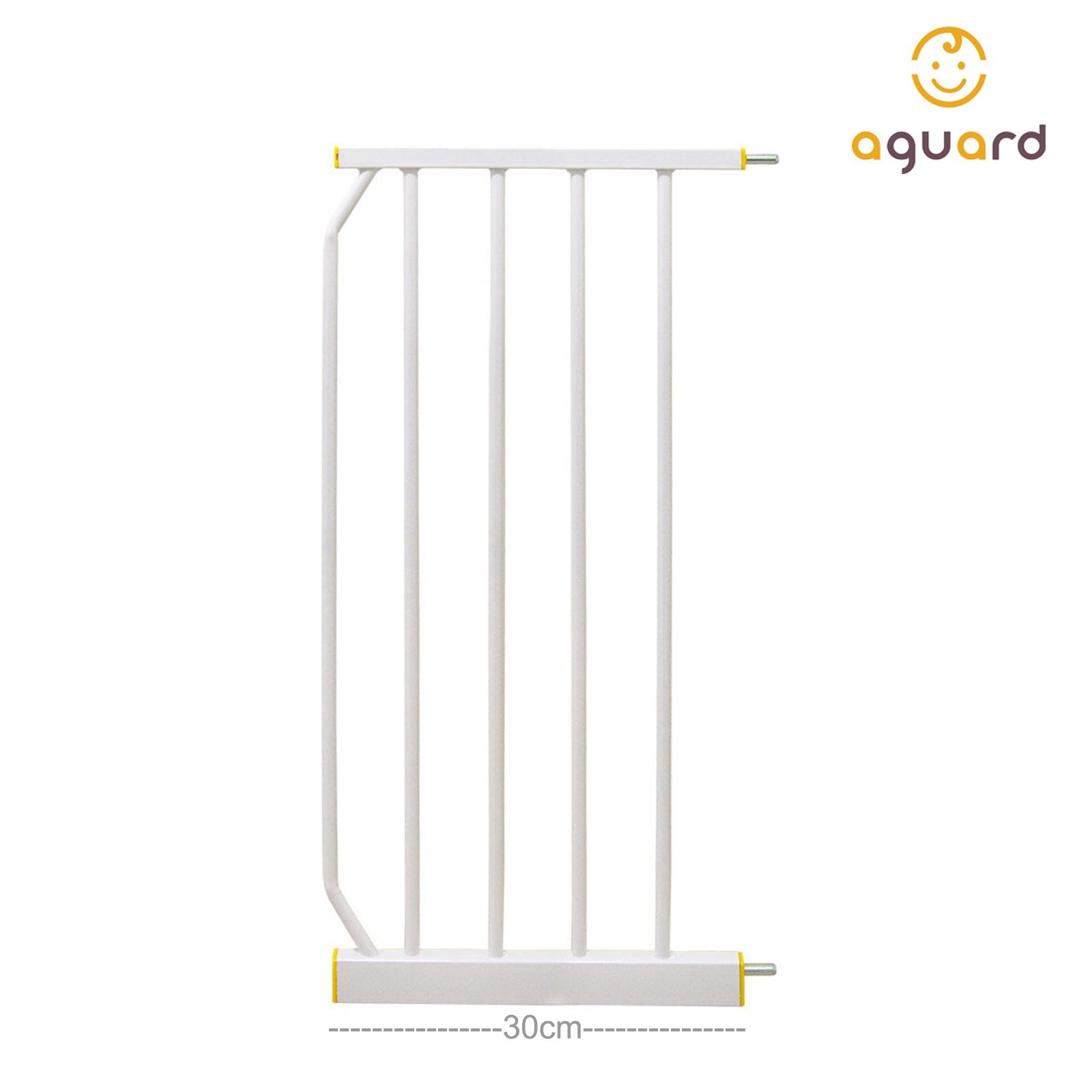 AGUARD Baby Safety Gate (Standard Model)