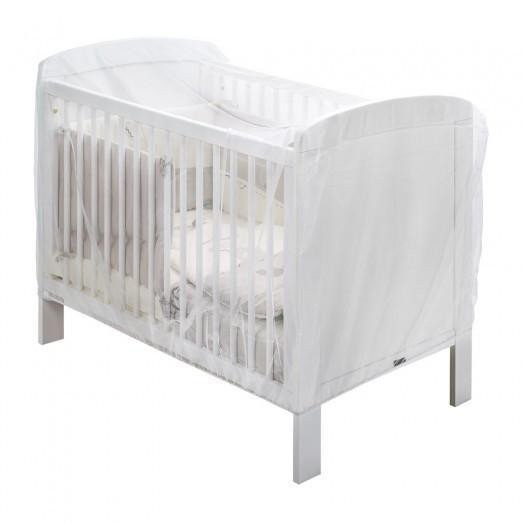 Thermobaby Mosquito Net (3 kinds)