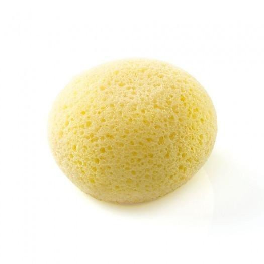 Thermobaby - Synthetic Hydrophilic Sponge
