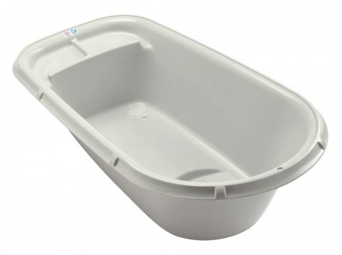 Thermobaby Luxe Baby Bathtub