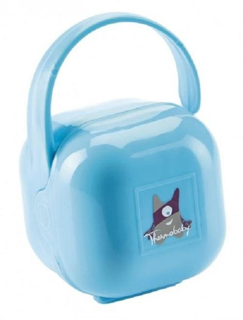 Thermobaby - Pacifier Dummy Storage Box