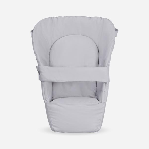 Hugpapa Cocoon Pad Infant Insert
