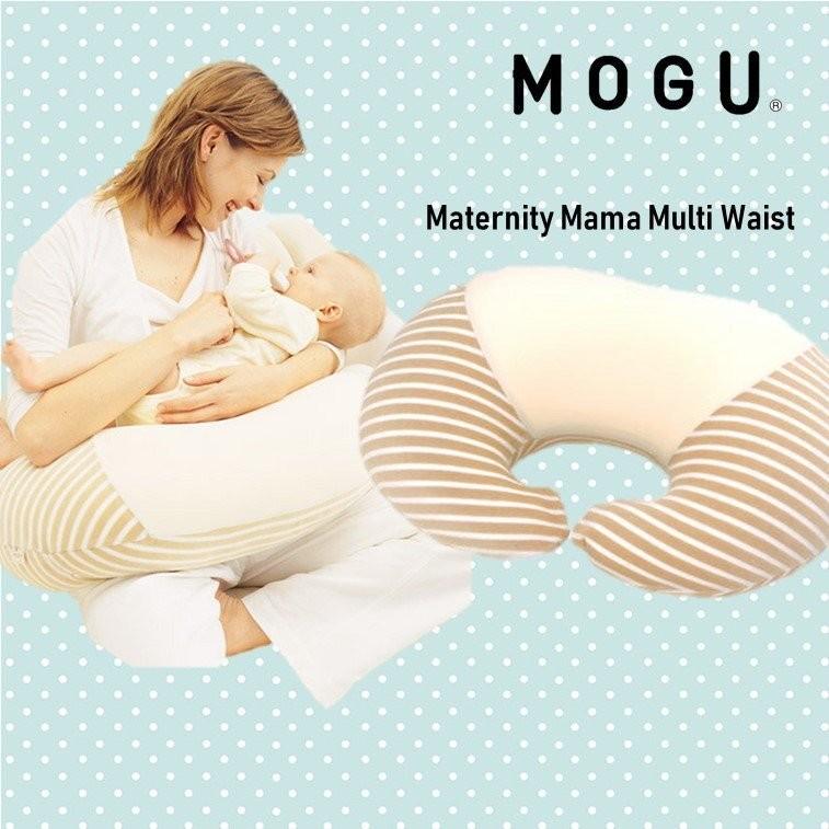 MOGU Maternity Mama Multi Waist