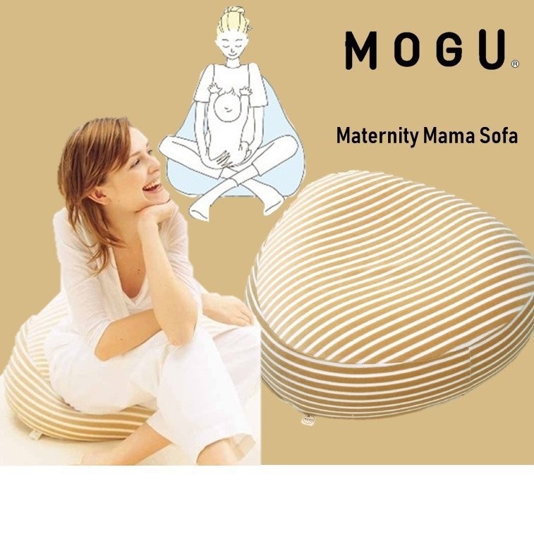 MOGU Maternity Mama Sofa (New Launch!)
