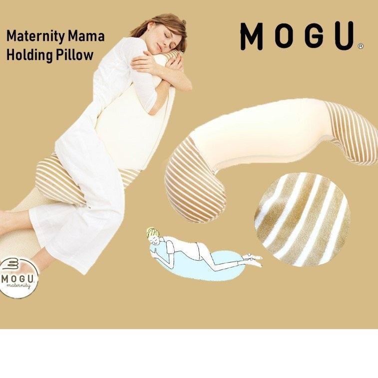 MOGU Maternity Mama Holding Pillow (New launch!)