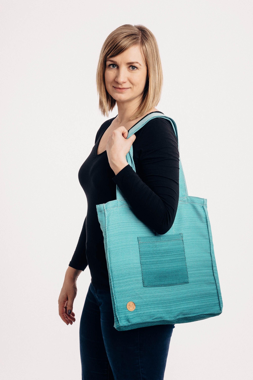 LennyLamb Shoulder Bag (37cm x 37cm) - Little Herr