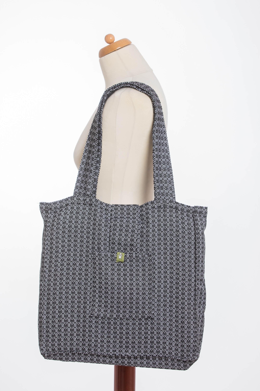 LennyLamb Shoulder Bag (37cm x 37cm) - Little Love