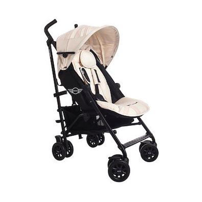 Mini Buggy Stroller (5)