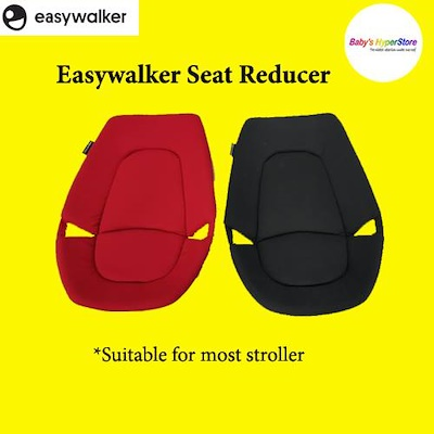 Easywalker Seat Reducer