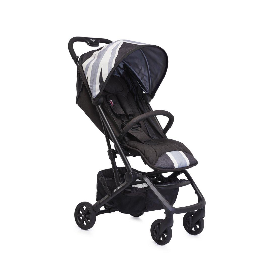 EASYWALKER MINI BUGGY XS 2019 Stroller