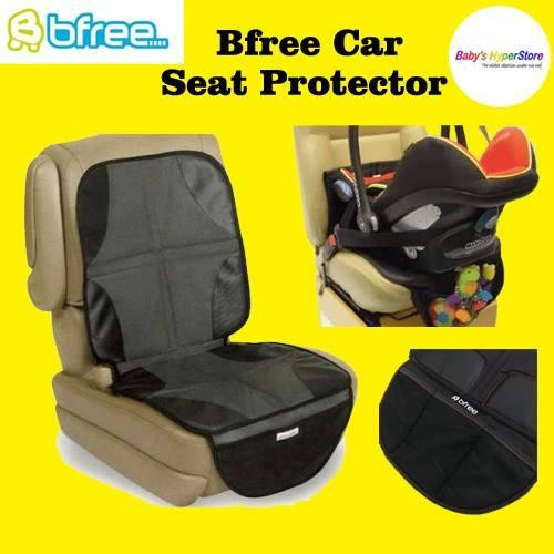 BFREE Car seat protector