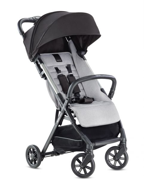 Inglesina Quid Compact Stroller at 70% off! ROCK B