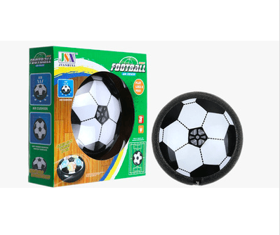 Prime Prod Hoverball Worldcup 2018 lighted Air Pow