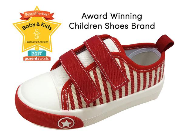 Toddler Shoes S151 (Size 26)
