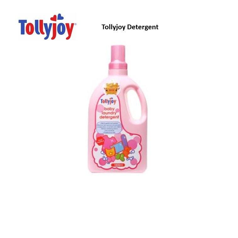 Tollyjoy Detergent (1000ml)