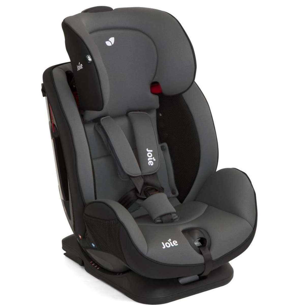 Joie Stages Fx Car Seat (Ember)