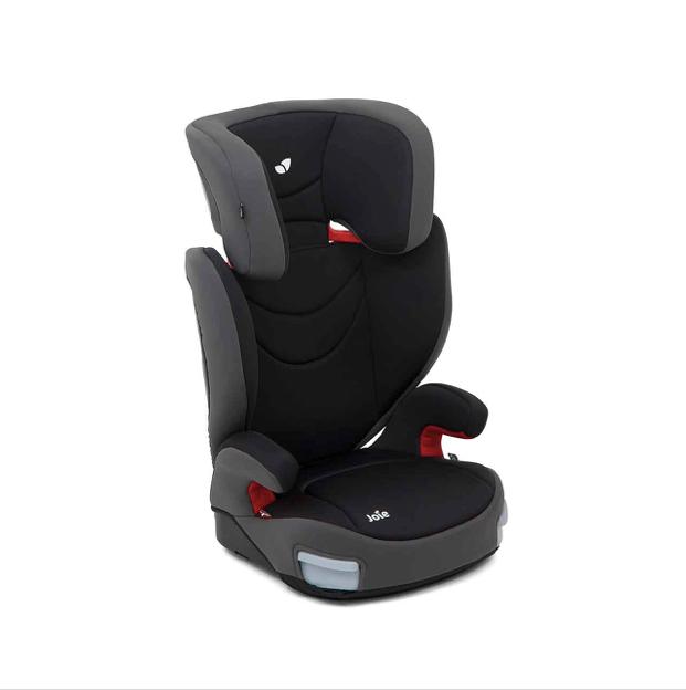 Joie Trillo Car Seat