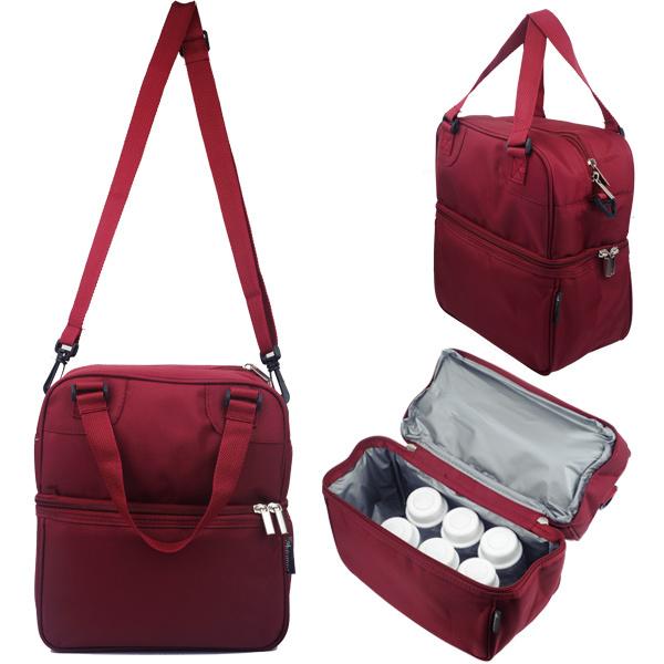 Autumnz Posh Cooler Bag Package (1 Posh Cooler Bag