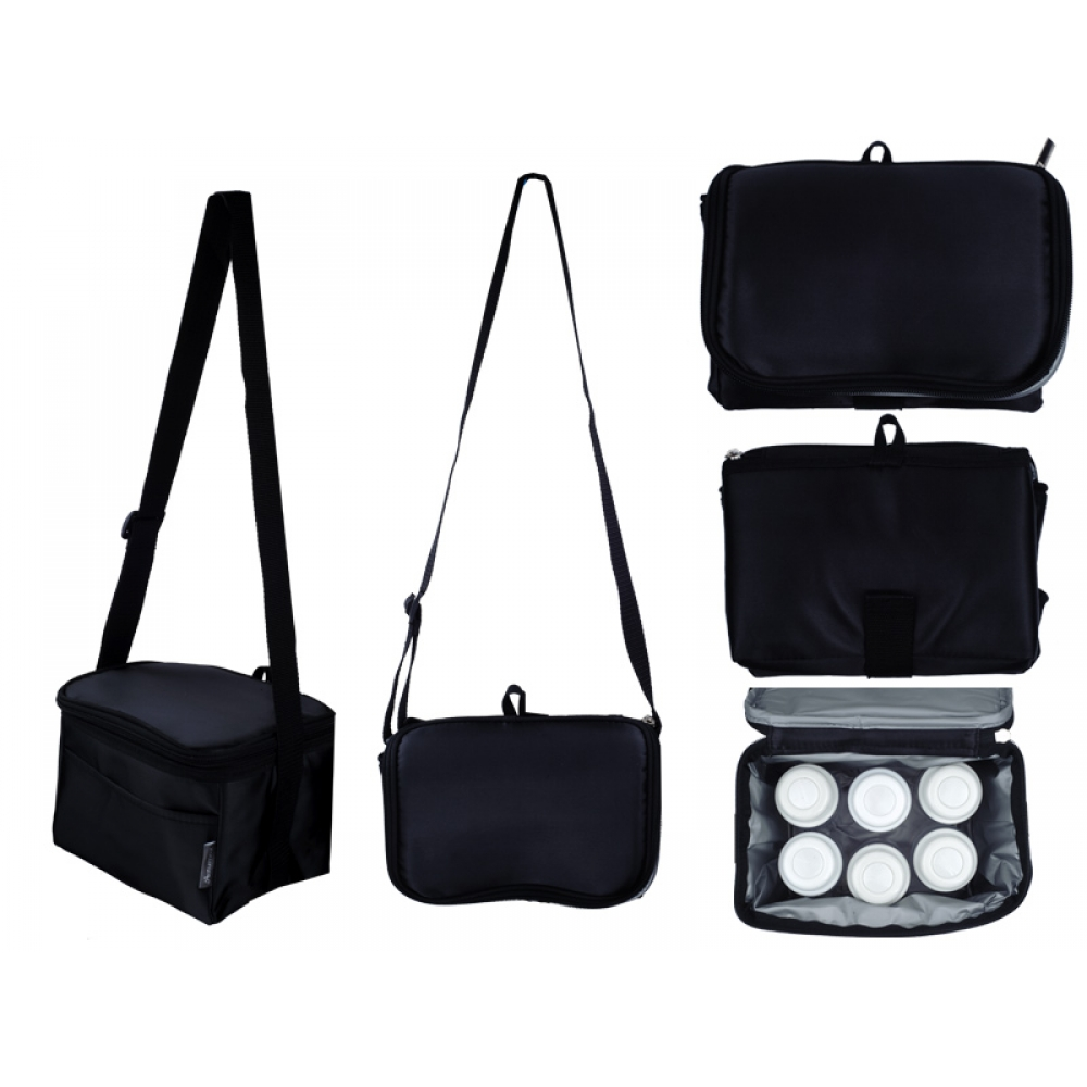 Autumnz Fun Foldaway Bag Package (1 Fun Foldaway C