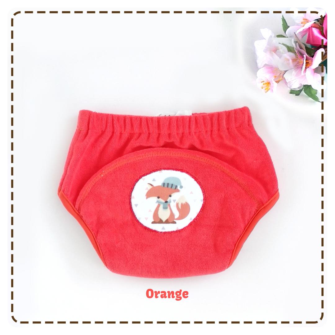 CuddleMe Training Pants - Size S/M (2 colours avai