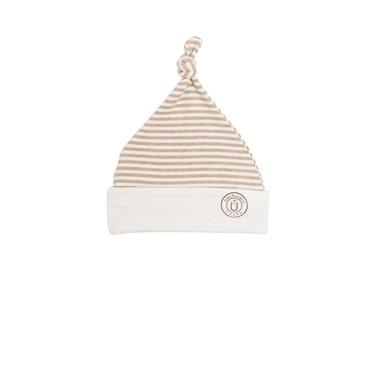 Nachuraru Signature Single-Knot Hat