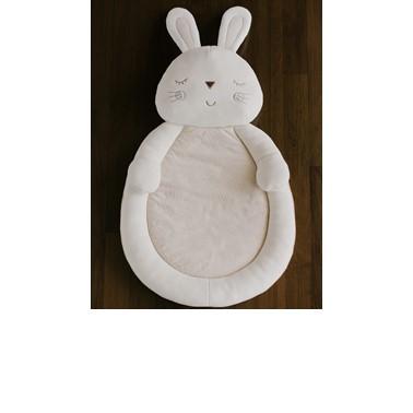 Nachuraru Rabbit Changing Mat