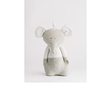 Nachuraru Musical Stand Elephant