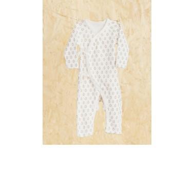 Nachuraru Signature Sleepsuit