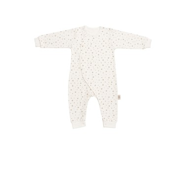 Nachuraru Starry Sleepsuit