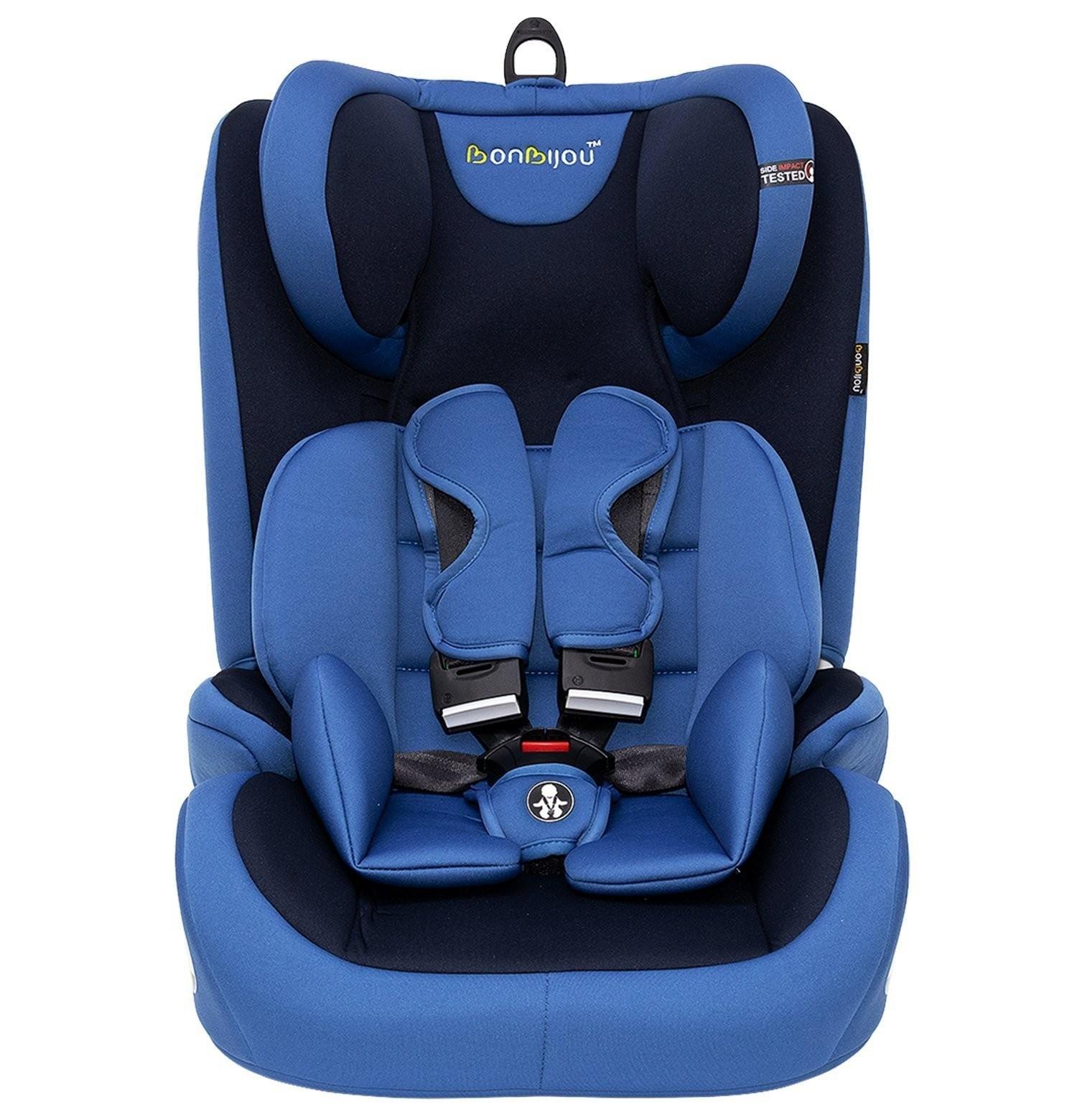 Bonbijou Cruise Car Seat