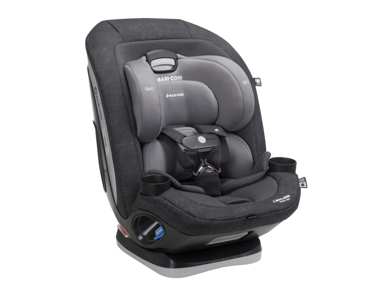 Maxi Cosi Magellan Max 5-in-1 Convertible Car Seat