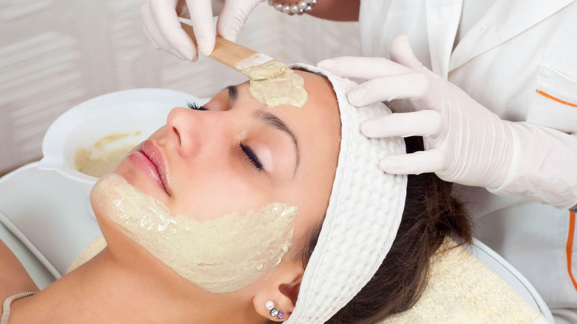 Prenatal - Bliss Facial