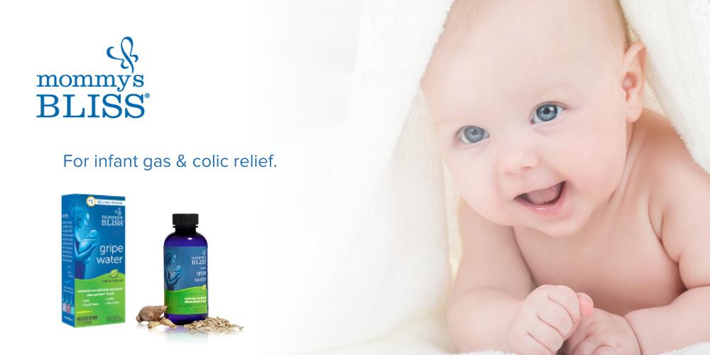 BB Basic Bundle (Baby Massage + Mommy's Bliss Grip