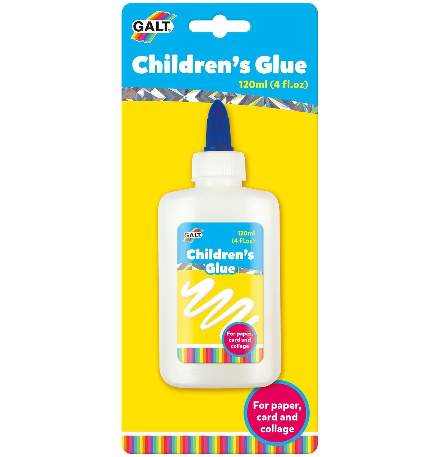 Galt Children's Glue