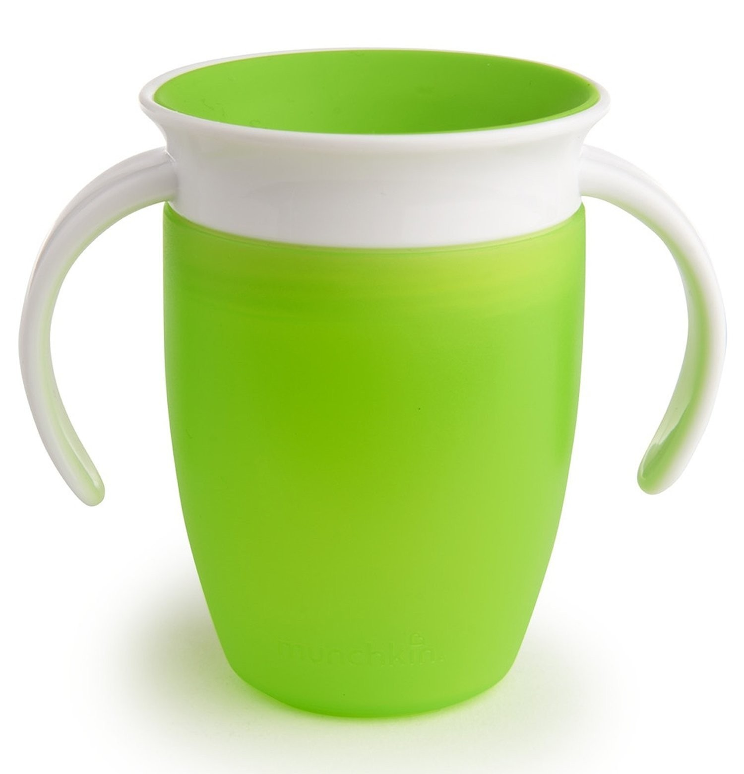 Munchkin Miracle 360 Trainer Cup - 7oz