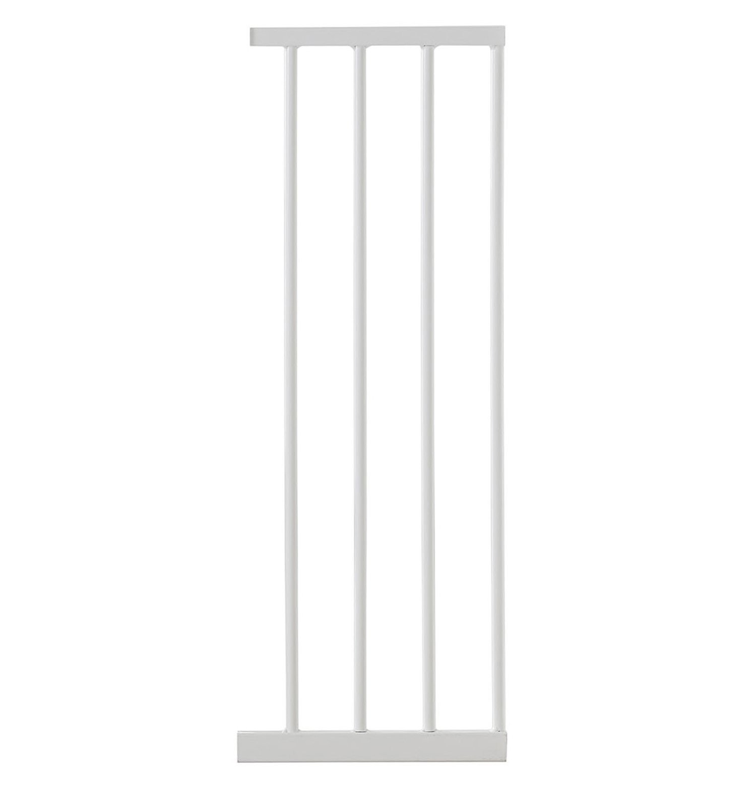 Munchkin Gate Extension - 28cm