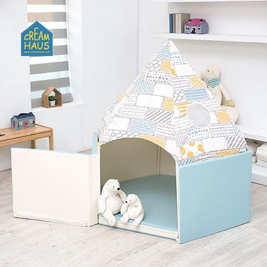 Ice Castle YT Igloo - Avaiable in 3 Colours