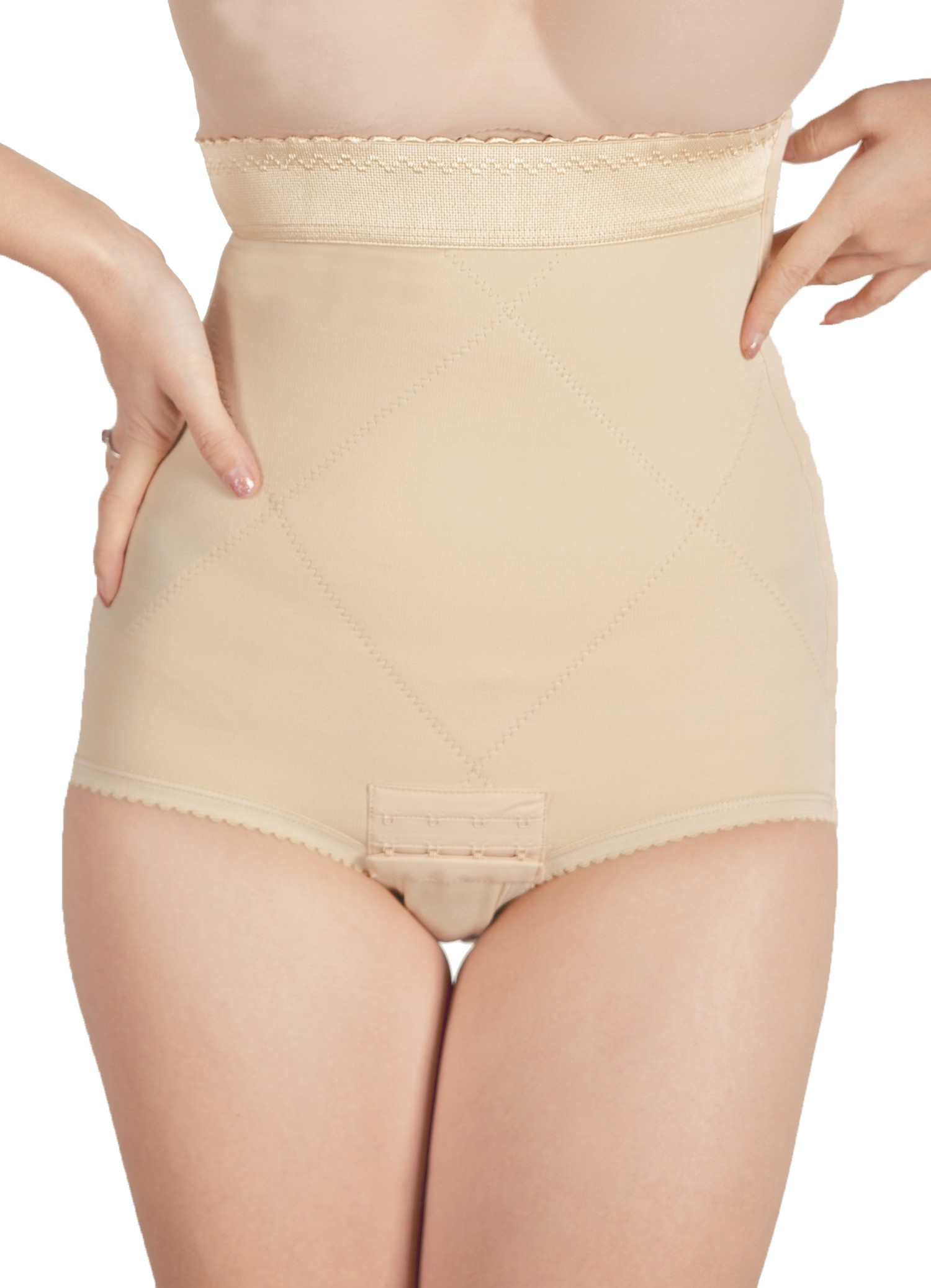 Envy Her Postpartum Tummy Tuck Recovery Binder (Nu