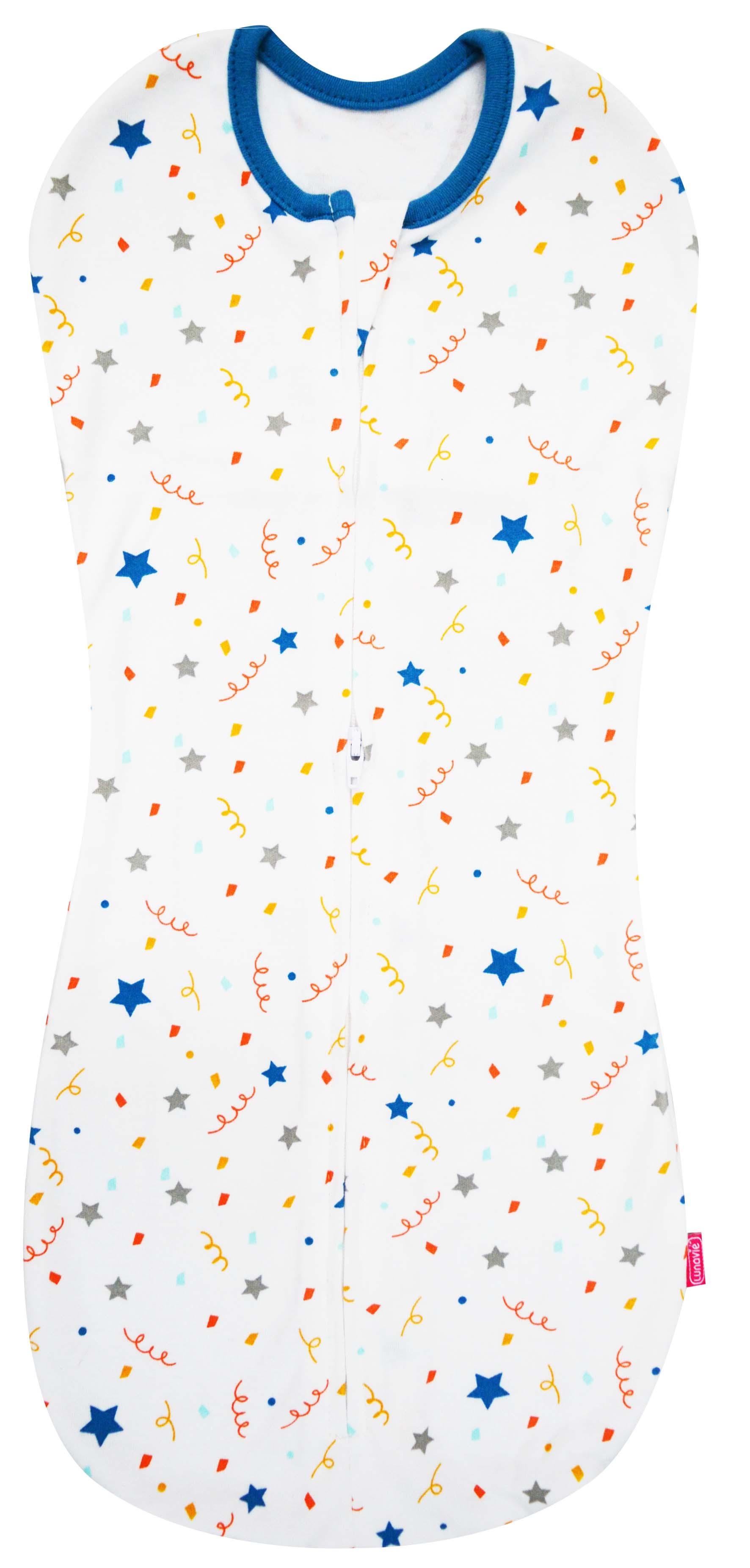 SWADDLE POUCH-PTY